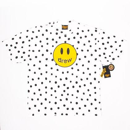Drew House / Mascot Tee Polka Dot