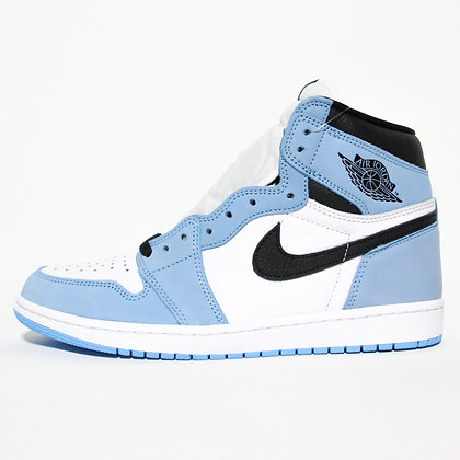 Nike  / Air Jordan 1 Retro High OG University Blue / 28cm