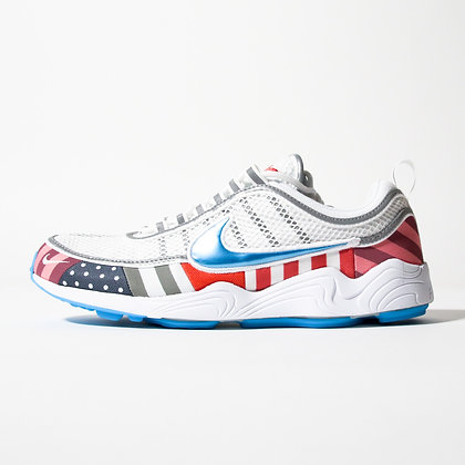 Nike / Air Zoom Spiridon Parra / 28.5cm(US10.5)