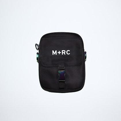 M+RC NOIR / Rainbow Bag / 新品・未使用品