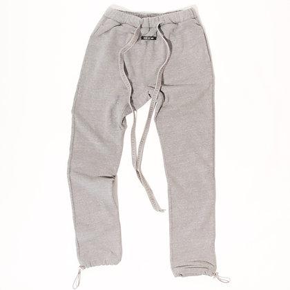 Fear Of God / Core Sweatpants Heather Grey / Mサイズ