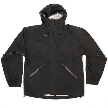 NOCTA x Nike / Gore-Tex Jacket Black / XLサイズ