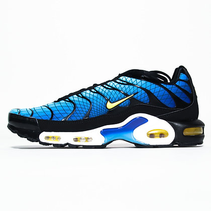 Nike / Air Max Plus Greedy / 28.5cm(US10.5)
