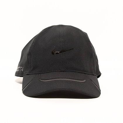 NOCTA x Nike / Cap Black(SS21)