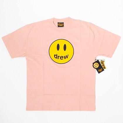 Drew House / Mascot Tee Rose