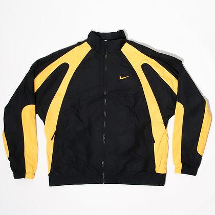 NOCTA x Nike / Track Jacket Black / XLサイズ