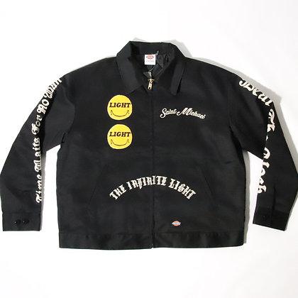 Saint Michael × Dickies / Jacket / XLサイズ