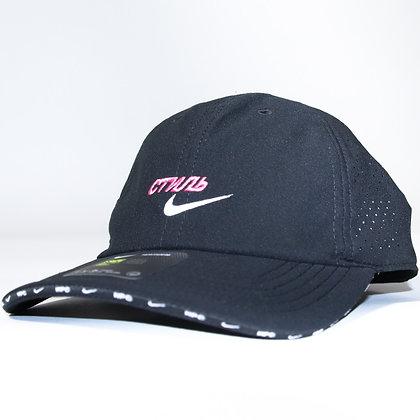 Nike × Heron preston / NRG H86 Hat