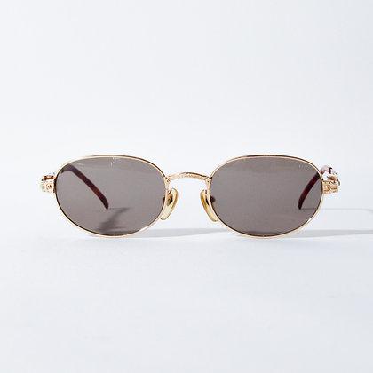 Jean Paul Gaultier / 56-5104 Vintage Glasses / 中古品