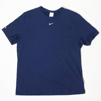 Nike × NOCTA / NRG AU ESS Tee Navy / XLサイズ