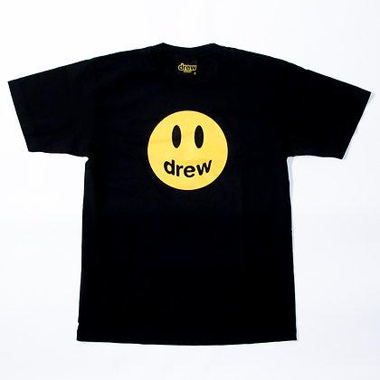 Drew House / Mascot SS Tee Black / Sサイズ