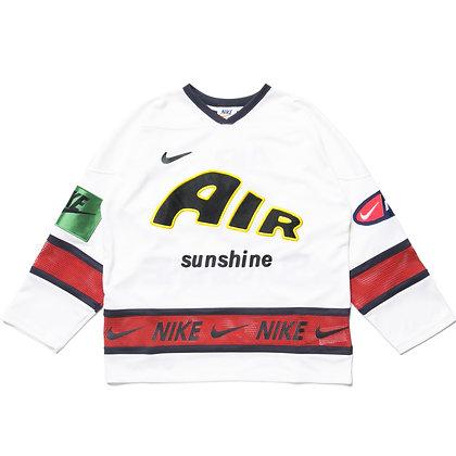 Nike × CPFM / Hockey Jersey / Sサイズ