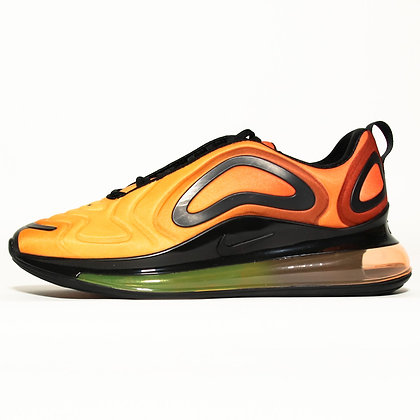 Nike / Air Max 720 Sunrise /28cm(US10)