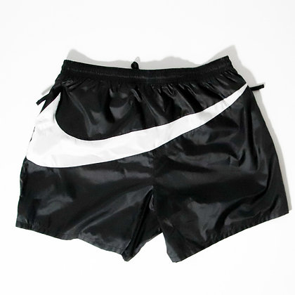 Nike / Nike Lab Big Swoosh Shorts / XLサイズ