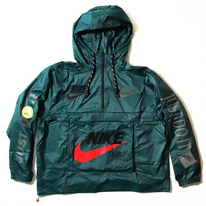 Nike × CPFM / Anorak / Mサイズ