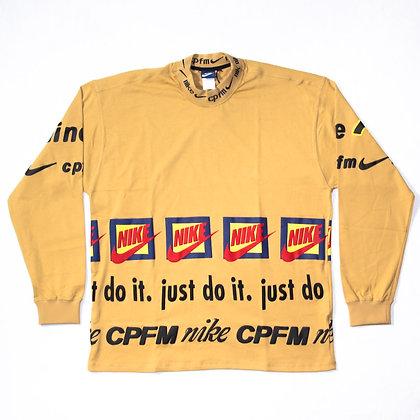 Nike × CPFM / Track Pants /Mサイズ