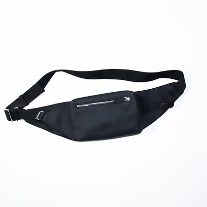 Balenciaga / All Leather Neo Lift Bag  / 新古品・未使用品