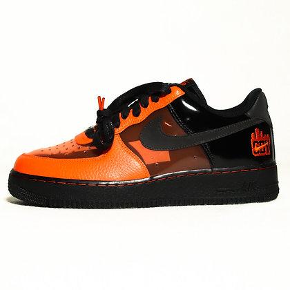 Nike / Air Force 1 Shibuya Halloween