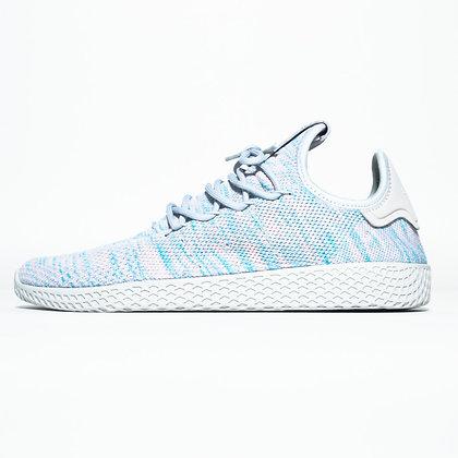 Adidas × Pharrell / TENNIS HU / 28cm(US10) / 新古品・未使用品