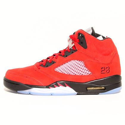 Nike  / Air Jordan 5 Raging Bull / 28cm