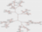 Cluster Dendrogram of Speculative Fiction