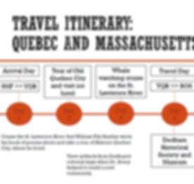 Hawley Itinerary.PNG