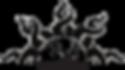 chronos logo.png