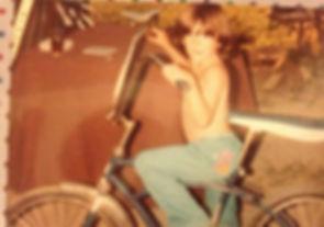 1980s_serena cropped.jpg