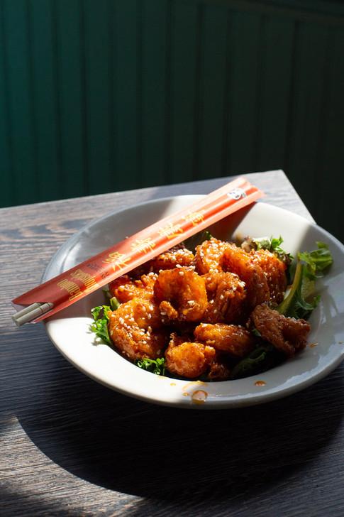Bang Bang Shrimp.jpg