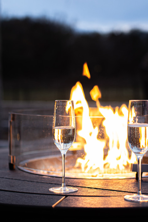 Champagne By The Fire.jpg