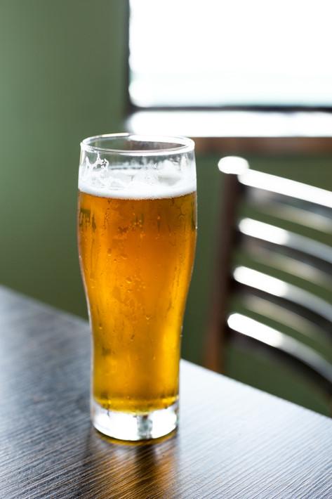 Cold Beer.jpg