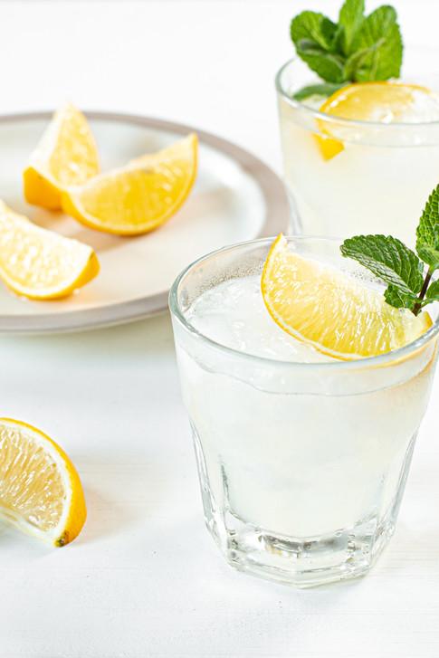 Mint Lemonade.jpg
