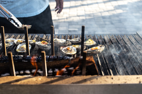 Grilled Oysters.jpg