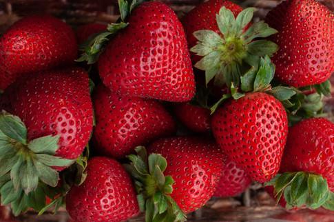 Perfect Strawberries.jpg