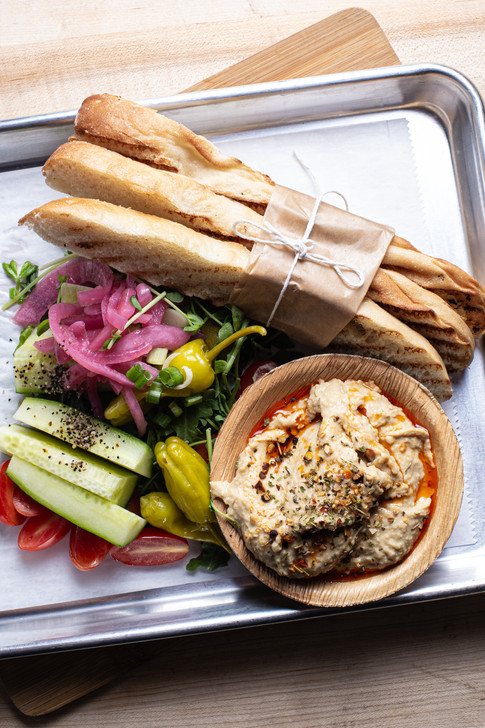 Food Gallery-34.jpg