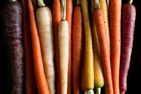 Rainbow Carrots.jpg