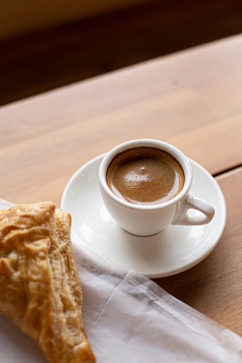 Cuban Coffee with Pastry.jpg