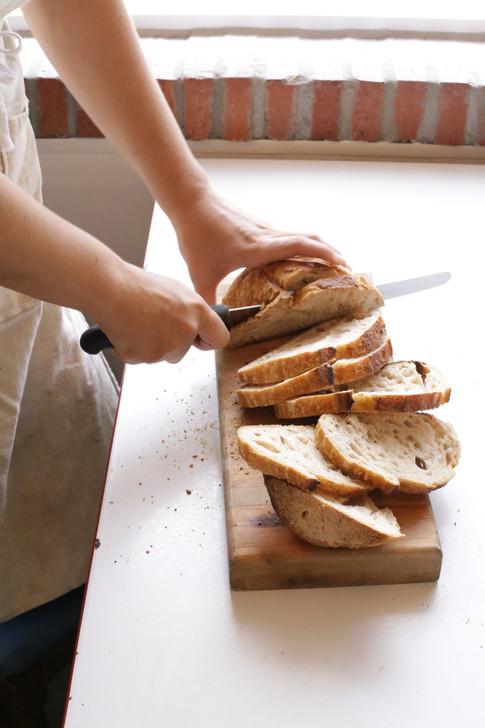 Carving Loaf of Sourdough.jpg