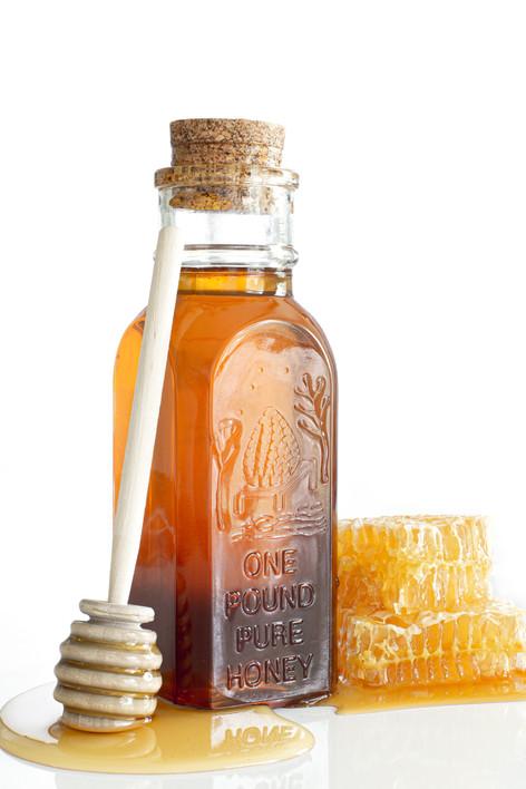 One Pound of Honey.jpg