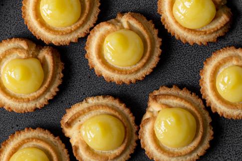 Lemon Curd Shortbread.jpg