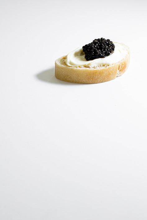 Food Gallery-21.jpg
