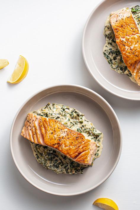 Salmon and Greens.jpg
