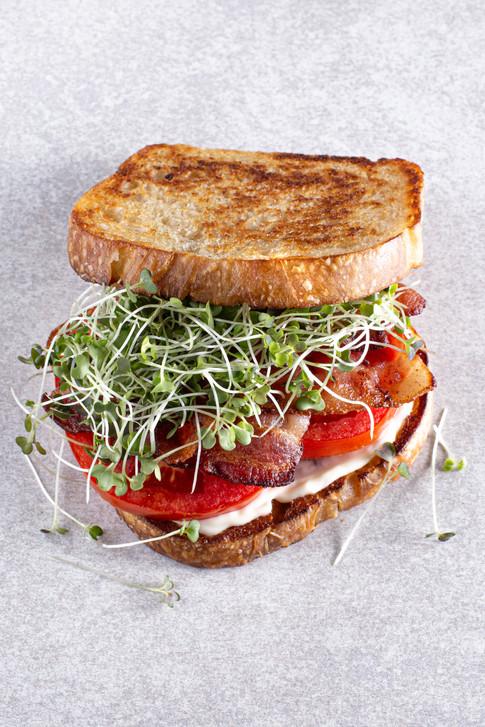 Bacon Lettuce Tomato.jpg