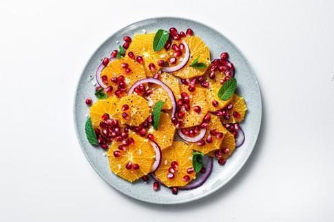 Orange and Pomegranate Salad.jpg