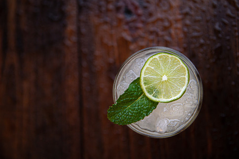 Mint Lime Cocktail.jpg