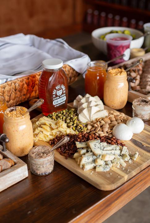 Honey and Cheese Board.jpg