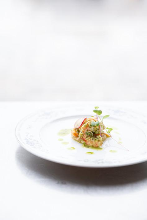 Aquachile Shrimp.jpg