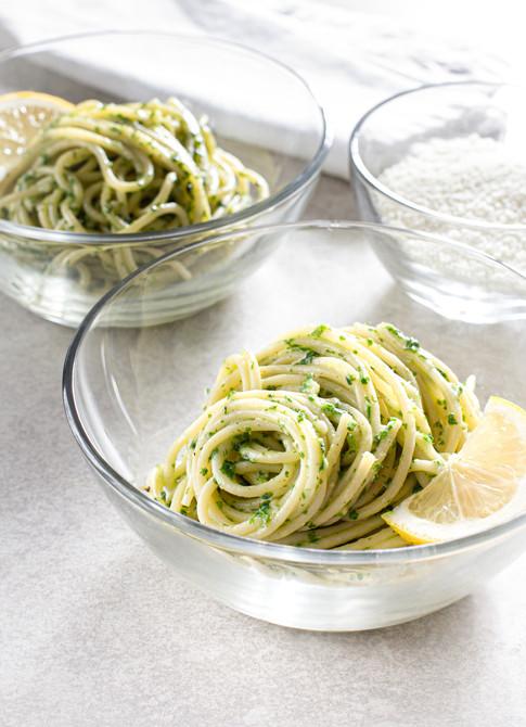 Pesto Lemon Pasta.jpg