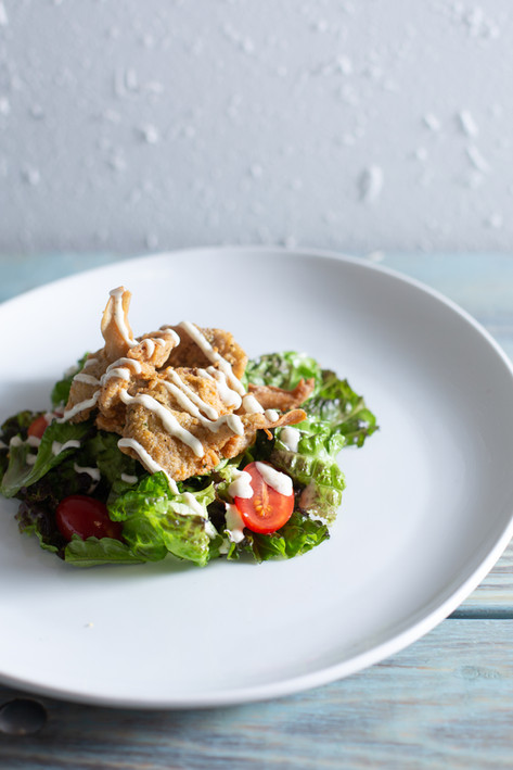 Fried Mushroom Caesar Salad.jpg
