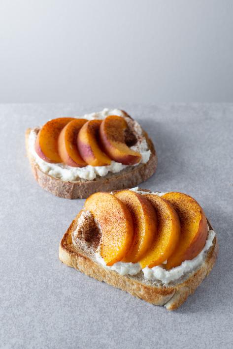 Peaches on Toast.jpg